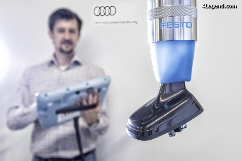 audi-tech-day-2016-smart-factory-008