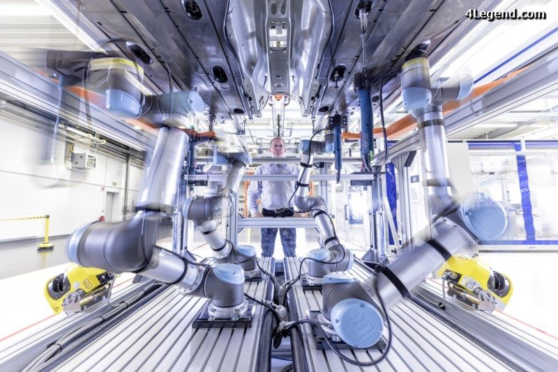 audi-tech-day-2016-smart-factory-009