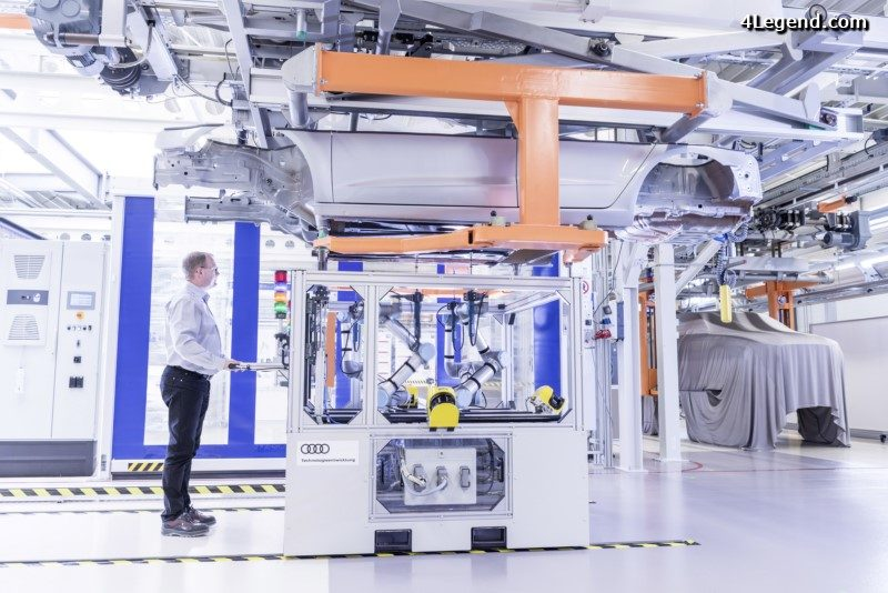 audi-tech-day-2016-smart-factory-010