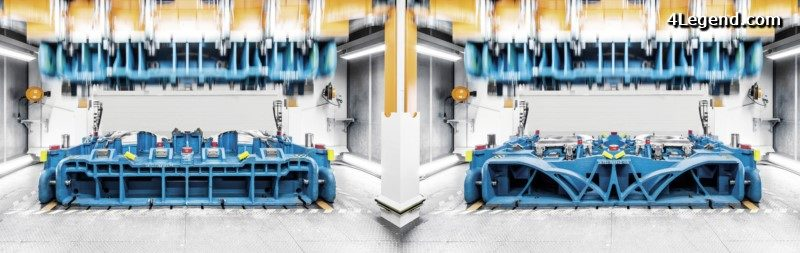 audi-tech-day-2016-smart-factory-030