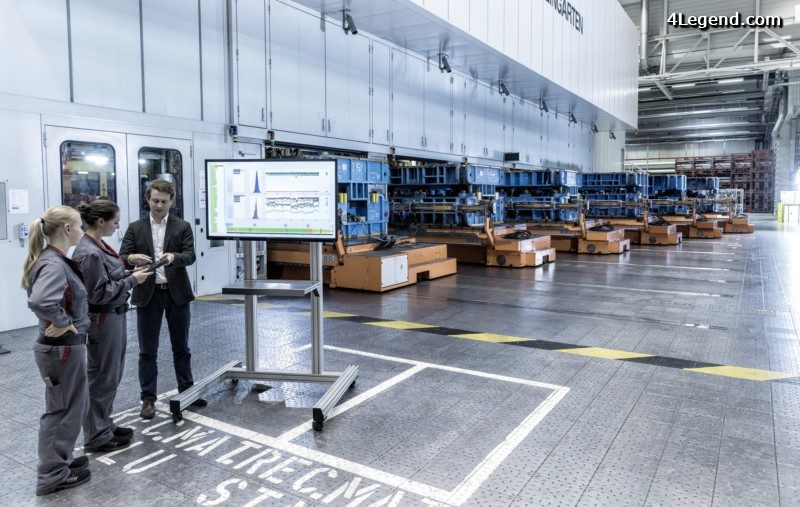 audi-tech-day-2016-smart-factory-032