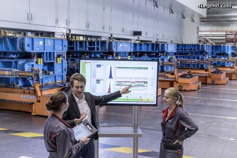 audi-tech-day-2016-smart-factory-033