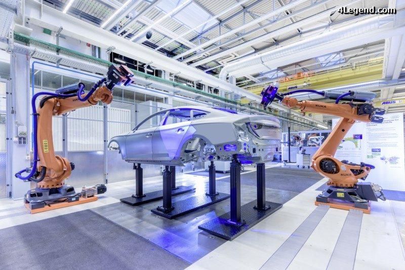 audi-tech-day-2016-smart-factory-038