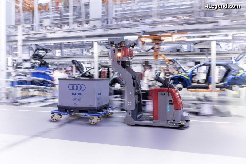 audi-tech-day-2016-smart-factory-049