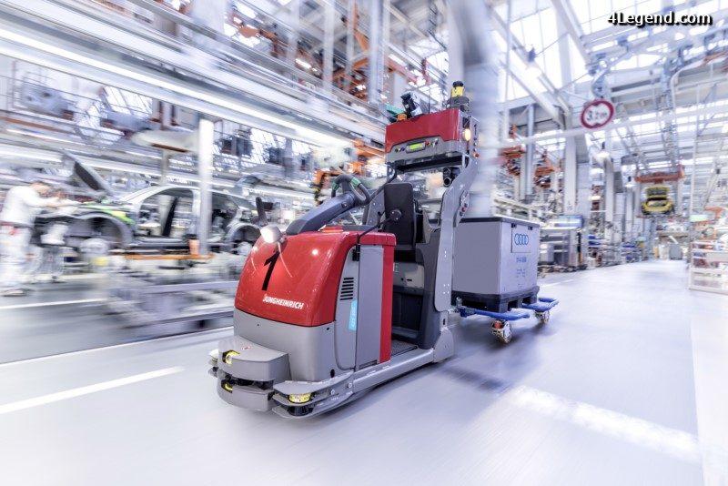 audi-tech-day-2016-smart-factory-050