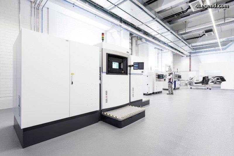 audi-tech-day-2016-smart-factory-054