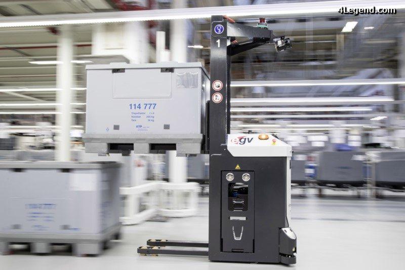 audi-tech-day-2016-smart-factory-057