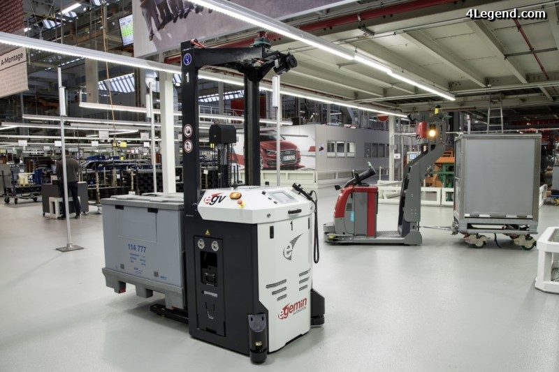 audi-tech-day-2016-smart-factory-058