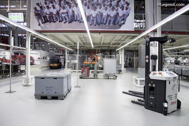 audi-tech-day-2016-smart-factory-059