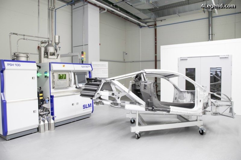 audi-tech-day-2016-smart-factory-068