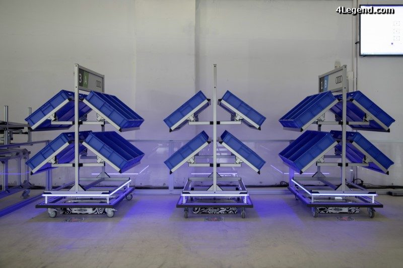 audi-tech-day-2016-smart-factory-073