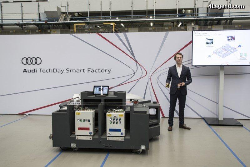 audi-tech-day-2016-smart-factory-077
