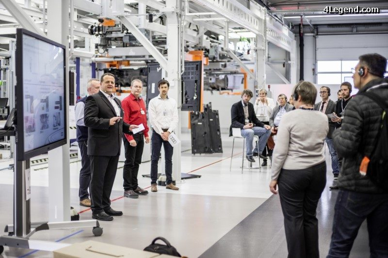 audi-tech-day-2016-smart-factory-082