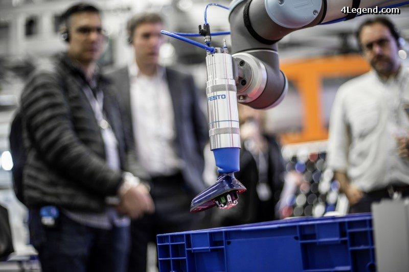 audi-tech-day-2016-smart-factory-083