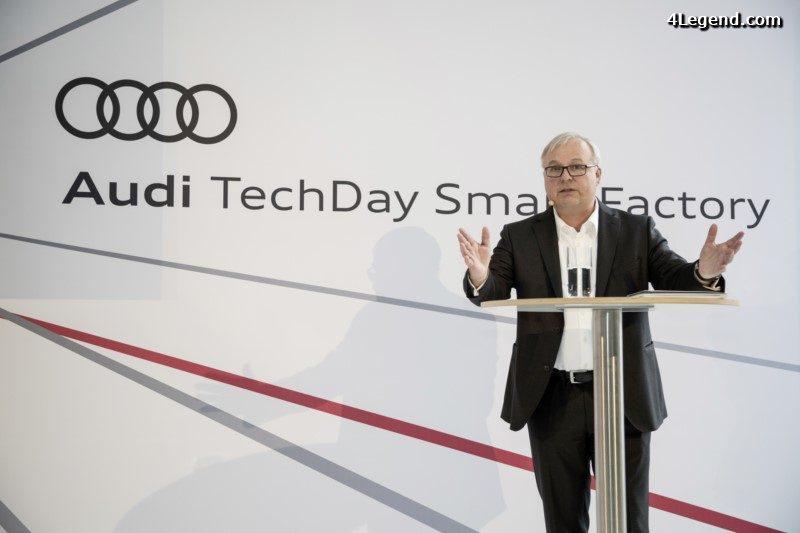 audi-tech-day-2016-smart-factory-084