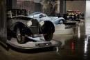 Coachbuilding Bugatti – Réinterpréter une tradition ancienne de personnalisation