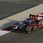 WEC – Dernière pole position pour Audi aux 6 Heures de Bahreïn