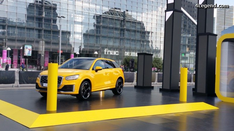 exposition-audi-q2-la-defense-2016-003