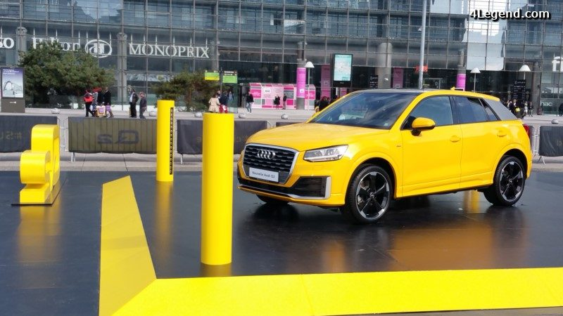 exposition-audi-q2-la-defense-2016-004