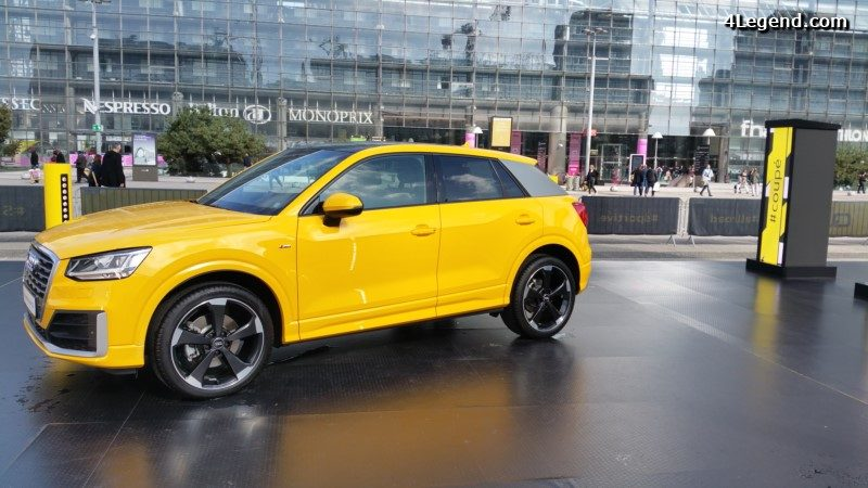 exposition-audi-q2-la-defense-2016-005
