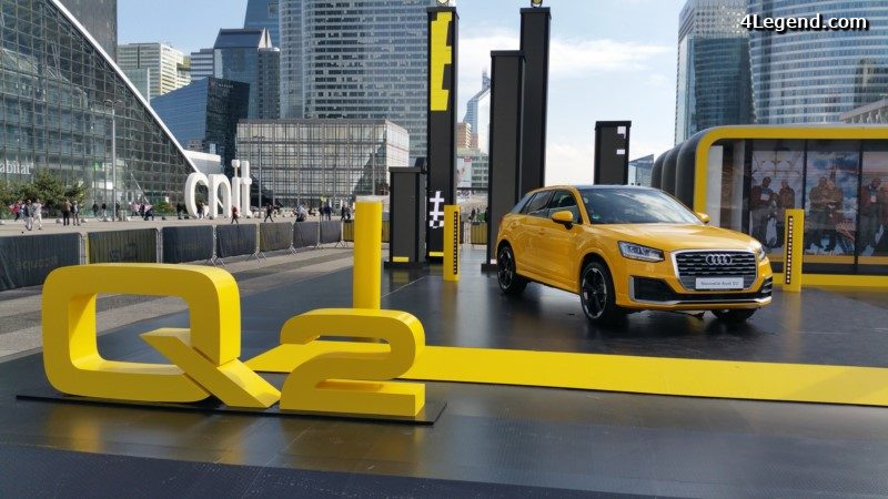 exposition-audi-q2-la-defense-2016-006