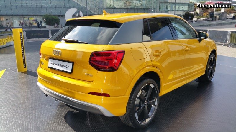 exposition-audi-q2-la-defense-2016-009