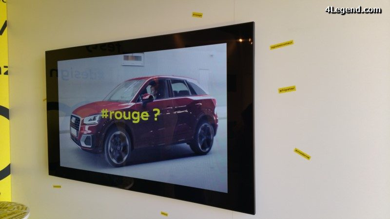 exposition-audi-q2-la-defense-2016-019
