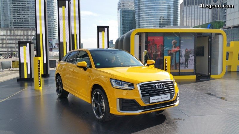 exposition-audi-q2-la-defense-2016-021