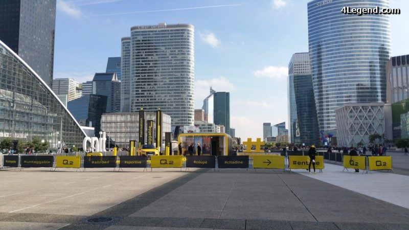 exposition-audi-q2-la-defense-2016-027