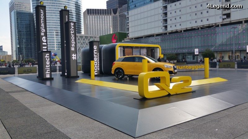 exposition-audi-q2-la-defense-2016-029