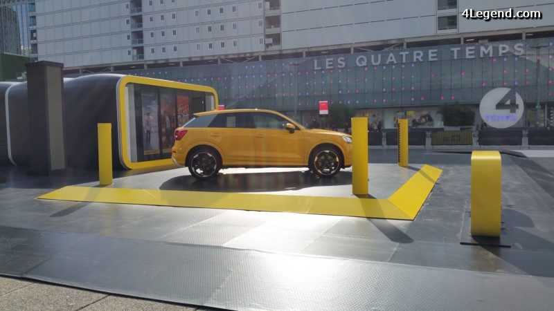 exposition-audi-q2-la-defense-2016-030