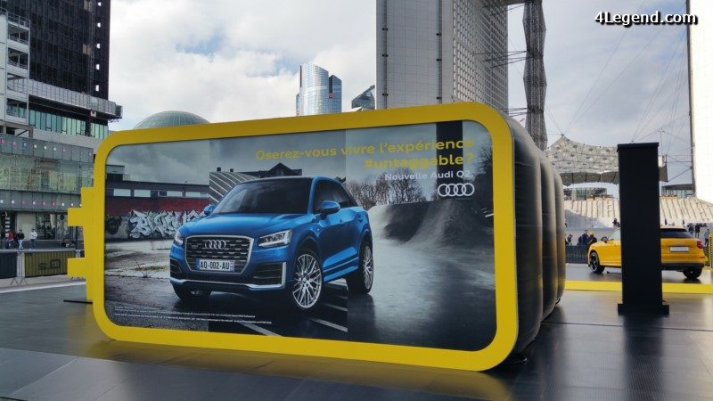 exposition-audi-q2-la-defense-2016-031