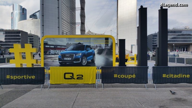 exposition-audi-q2-la-defense-2016-032
