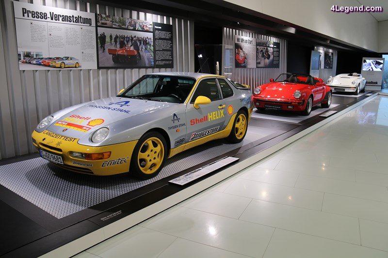 exposition-roadbook-porsche-museum-001
