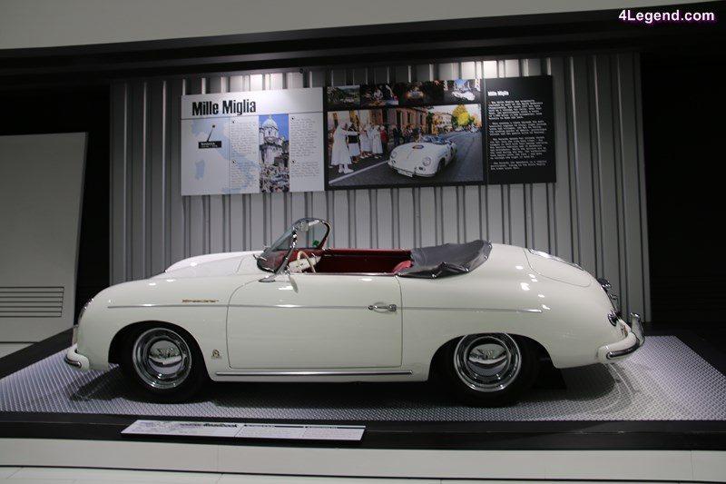 exposition-roadbook-porsche-museum-002