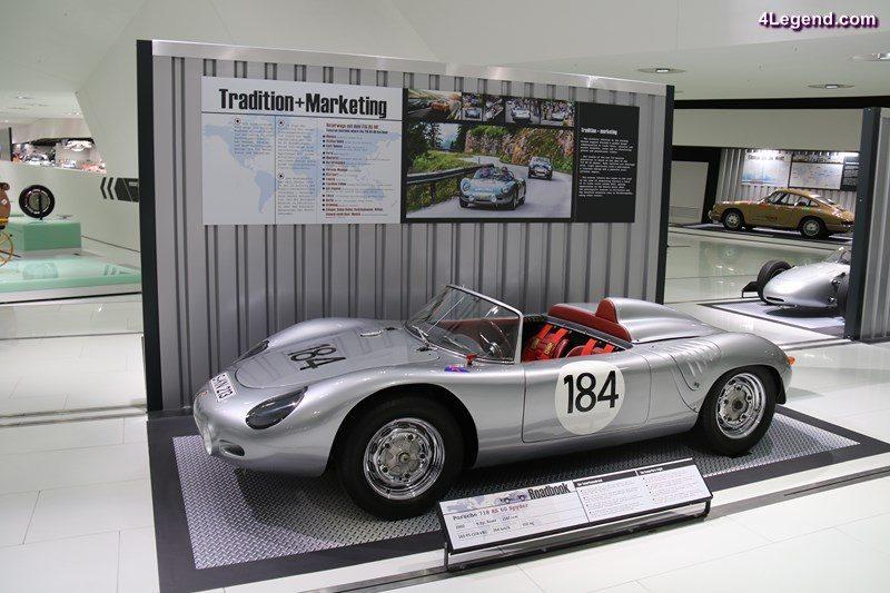 exposition-roadbook-porsche-museum-003