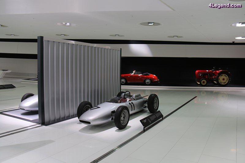 exposition-roadbook-porsche-museum-004