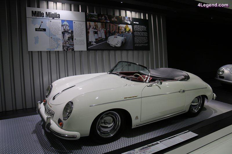exposition-roadbook-porsche-museum-005