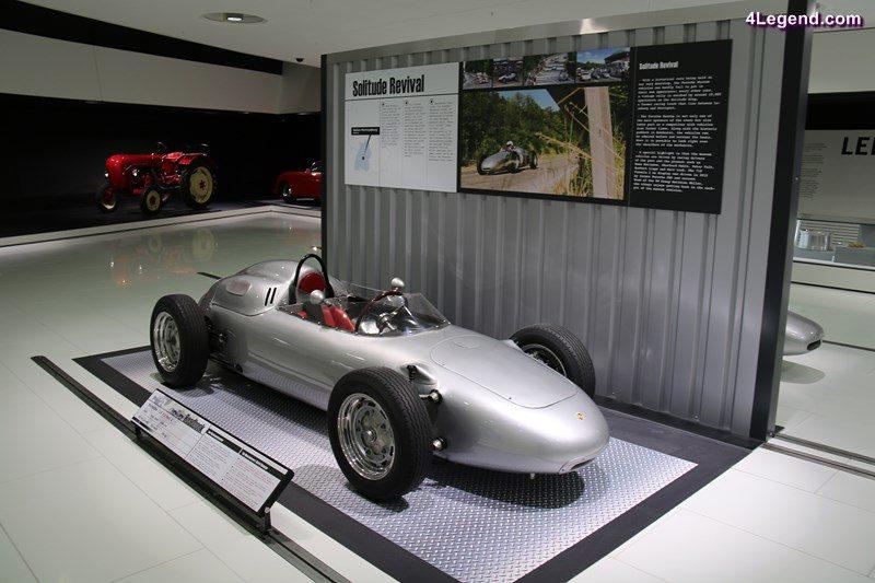exposition-roadbook-porsche-museum-008