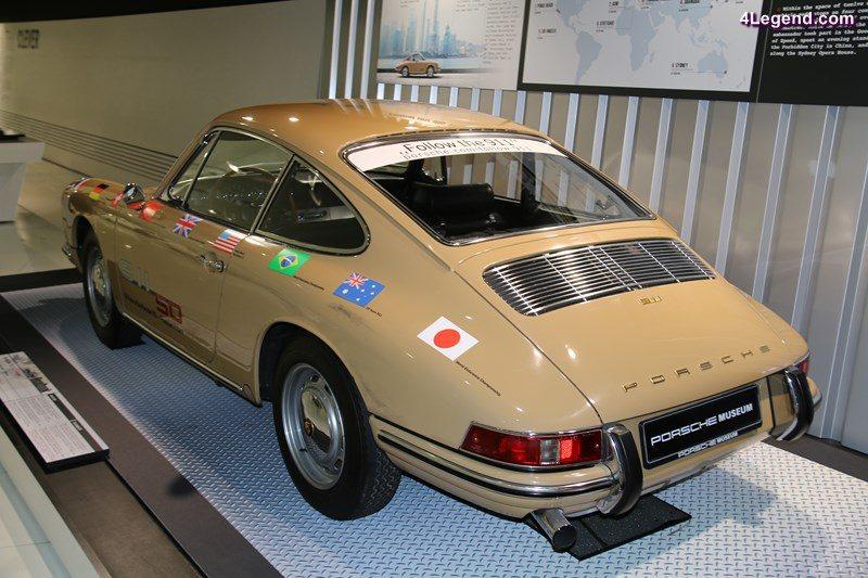 exposition-roadbook-porsche-museum-010
