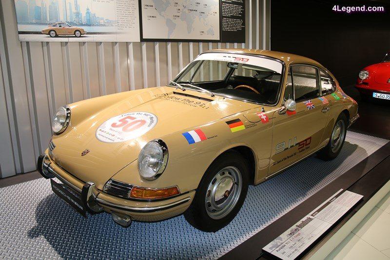 exposition-roadbook-porsche-museum-011