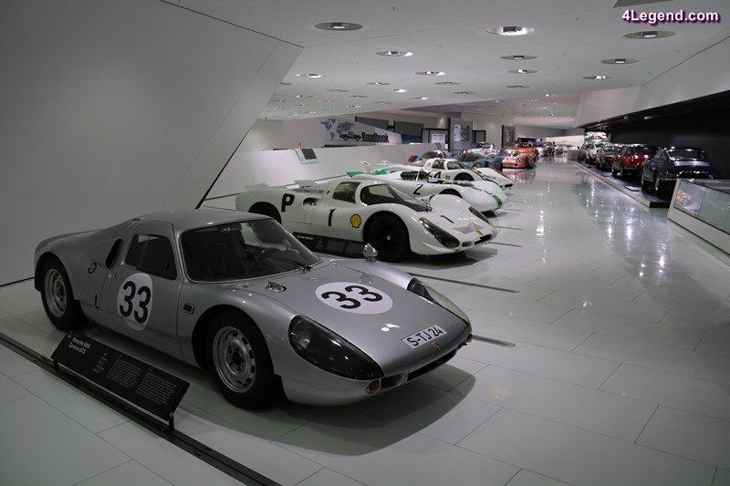 exposition-roadbook-porsche-museum-012
