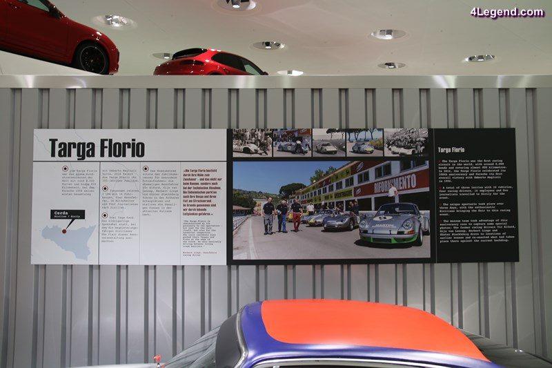 exposition-roadbook-porsche-museum-015
