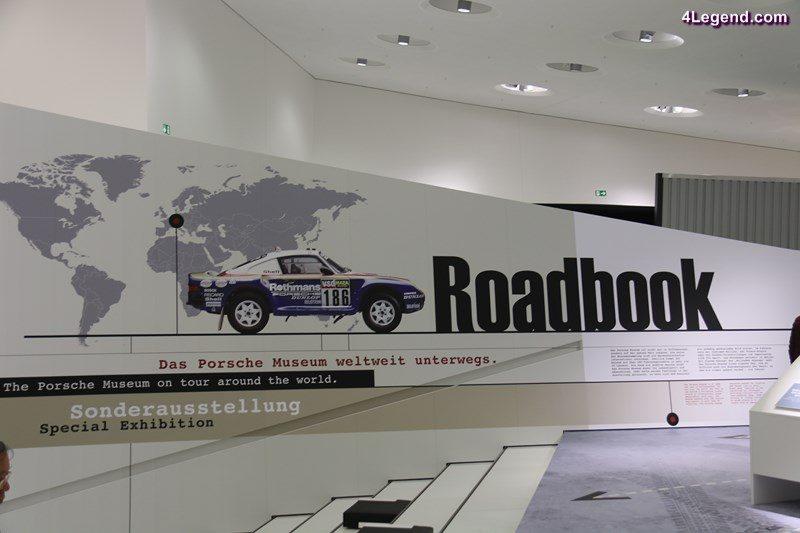 exposition-roadbook-porsche-museum-017