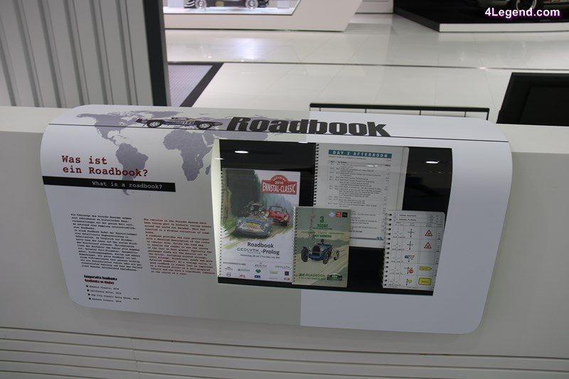 exposition-roadbook-porsche-museum-018