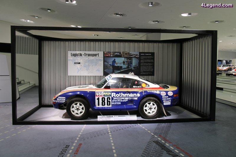 exposition-roadbook-porsche-museum-019