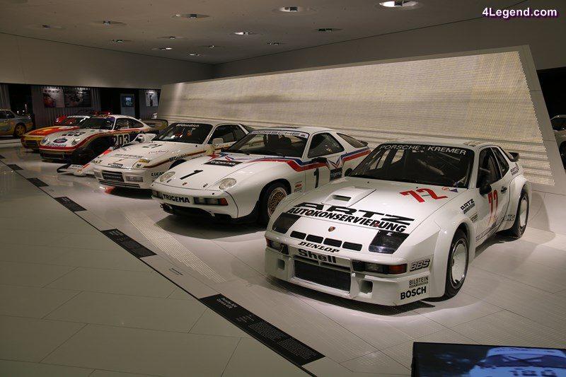 exposition-roadbook-porsche-museum-022