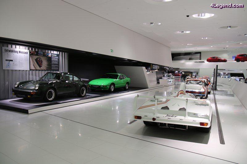 exposition-roadbook-porsche-museum-023