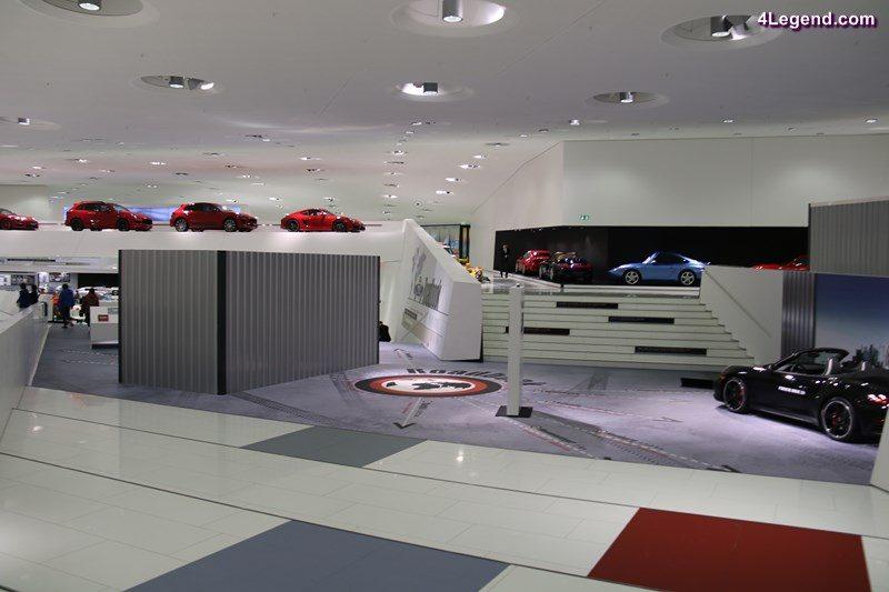exposition-roadbook-porsche-museum-024