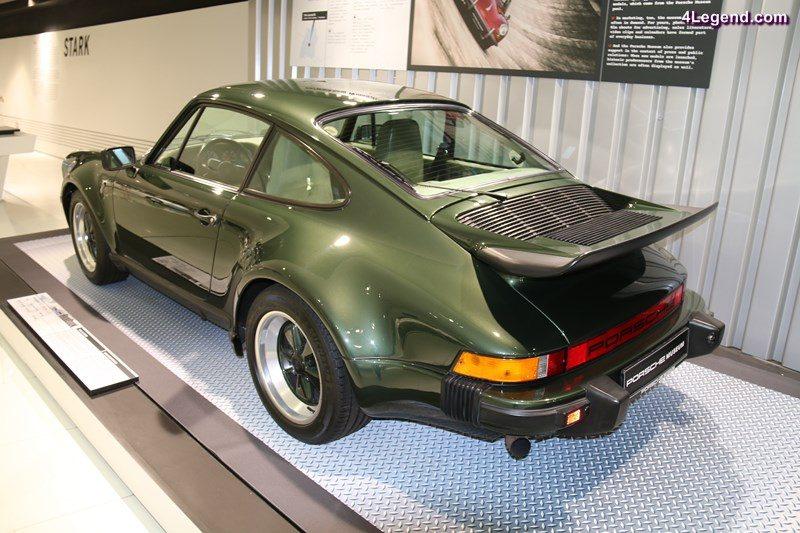 exposition-roadbook-porsche-museum-026